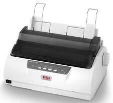 OKI ML1190 24-pin Dot Matrix Printer