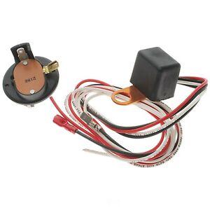 BWD TH1674 Electronic Choke Conversion Kit