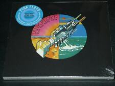 Wish You Were Here [Experience Edition] [Digipak] by Pink Floyd