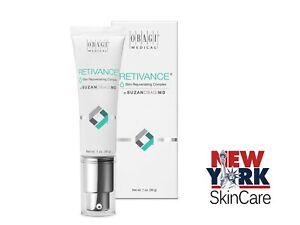 Obagi SuzanObagi Retivance Skin Rejuvenating Complex 30g / 1oz