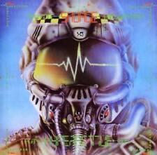 Savage - Hyperactive CD NEU OVP