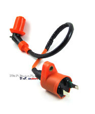 High Performance Ignition Coil 50cc 110cc 125cc 150cc Taotao SunL Scooter ATV