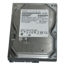 "Hitachi 0F10381 500GB 7200 RPM 3.0Gbps 3.5"" SATA Desktop Hard Drive"