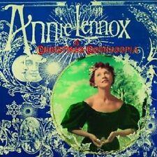 "ANNIE LENNOX ""A CHRISTMAS CORNUCOPIA"" CD NEU"