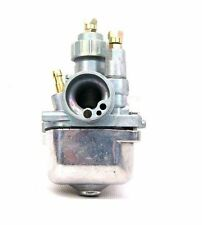 KR VERGASER SIMSON S51 16N3-4 S70 S80 SR50 BVF IFA ... Carburetor