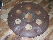 1973-1987 Chevrolet truck small block automatic transmission starter ring gear