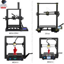 ANYCUBIC Stampante 3D Printer i3 Mega-S ||Mega X||Chiron|| Mega Zero 3D Printing