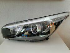 Kia Ceed Cee´d JD 2012-2018 Scheinwerfer XENON Links Original 92101-A2XXX