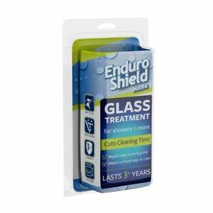EnduroShield Easy Clean For Glass