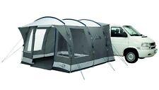 Easy Camp Tenda Wimberly tenda piantana Altezza di montaggio 170 210 cm Autobus