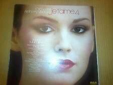 Jazz & Weltmusik Vinyl-Schallplatten aus Frankreich