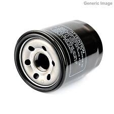 Genuine Comline Oil Filter O.E Spec - CDW11001
