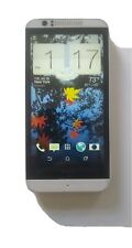 HTC One mini - 16GB - white (Unlocked) Smartphone