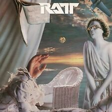 Reach For The Sky - Ratt (2015, CD NEUF)