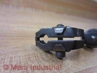 Cutler Hammer E50KL28 Eaton Limit Switch Roller Arms Series A
