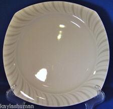 Nikko Contour Salad Plate(s) #310