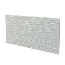 Panneaux wall panell NMC 3D Decoflair 'Sahara' 76 x 38 cm - 2 pcs