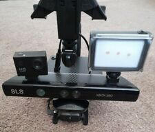 More details for sls camera ghost hunting paranormal. condition is
