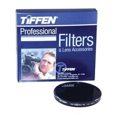 Brand New Tiffen 52mm Variable Neutral Density Filter MFR # 52VND Free Shipping