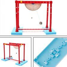 Kids DIY Simple Pendulum Motion Physics Science Experiment Educational Toys