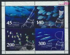Tokelau Bloque 57 nuevo con goma original 2015 Pes (9305123