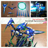 for MG 1/100 Metal Build MB GNT-0000 00 Qan[T] Gundam 00Q GN SWORD IV Full Saber
