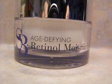 SIMPLE BEAUTY AGE DEFYING RETINOL MOISTURIZER 1.7 OUNCE 50 ML