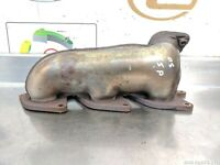 MERCEDES CLS W219 CLS350 W211 E350 PASSENGER RIGHT SIDE EXHAUST MANIFOLD HEADER