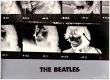 Vinili The Beatles 180-220 g
