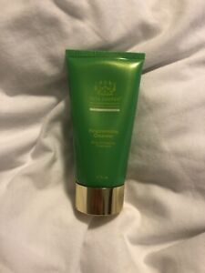 Tata Harper Regenerating Cleanser 1.7oz
