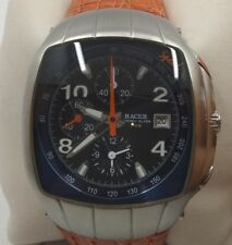f3670ef5a Reloj RACER speed collection. Alarm & chrono