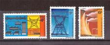 South African Single Stamps