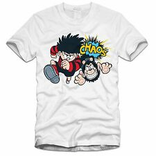 WORLD BOOK DAY KIDS SCHOOL THING 1 & 2 CAT IN THE HAT PLUS MANY MORE T SHIRTS