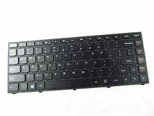 for  Lenovo Yoga 13 Laptop Keyboard 25202897 V-127920FS1-US 25202908 T3SM-US