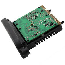 Xenon TMS faros rendimiento módulo for bmw 63117316147 Bix f30 sustituto de Lear