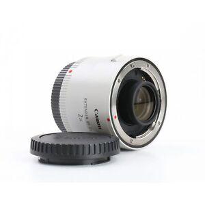 Canon Extender EF 2x III + TOP (234215)