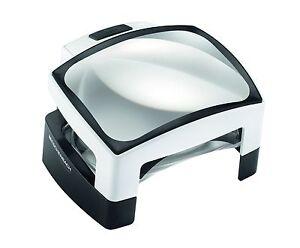 Stand Magnifier Eschenbach Visolux +