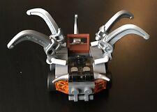 New LEGO MARVEL SUPERHEROES THE ULTRON VEHICLE  Split From Set 76066
