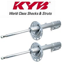 Toyota Camry Lexus ES330 Set of 2 Rear Left And Right Strut Assembly KYB Excel-G