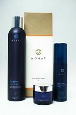 Monat Luxury Complete Full Sized Stylized System