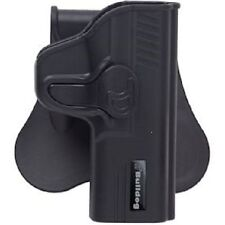 Bulldog Rapid Release Polymer Holster for SIG SAUER P238
