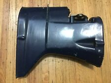 HONDA 10HP 7.5HP EXTENSION CASE 40201-881-000ZA PRE-1997