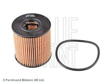 Blue Print Oil Filter ADF122102 - BRAND NEW - GENUINE