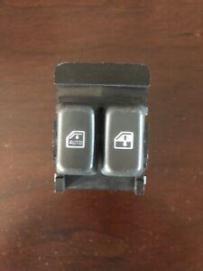 OEM! 01 02 Chevrolet Express 1500 2500 3500 Master Power Window Switch 15047832
