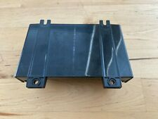 Conveyor Pizza Oven Ignition Control Module Box For Middleby Marshall 27161 0005