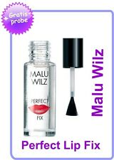 "Malu Wilz ""Lippen"" Perfect Lip Fix"