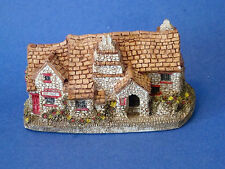 Lilliput Lane Cottage The Old Post Office
