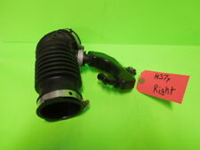 11 12 13 INFINITI M37 m56 q70  INTAKE DUCT AIR CLEANER PIPE OEM right used 2012