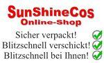 SunShineCos