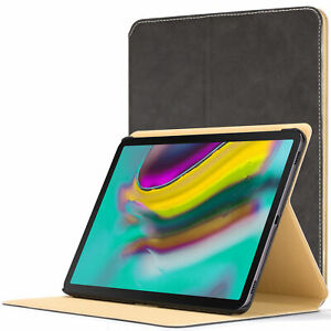 Samsung Galaxy Tab S5e 10.5 Case Cover Stand by Forefront Cases